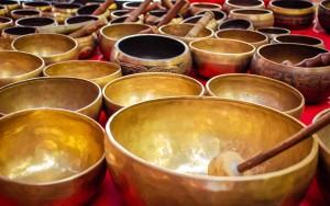 gaia_meditation_tibetan-bowl