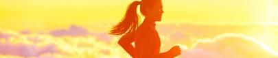 Santé & Forme Physique (Bien-Être)