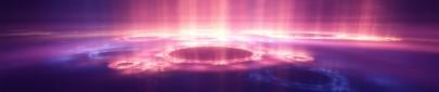 Spirituality & Metaphysics (Awakening)