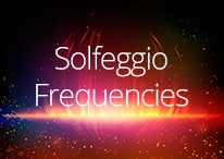 gaia_meditation_solfeggio_frequencies_menu