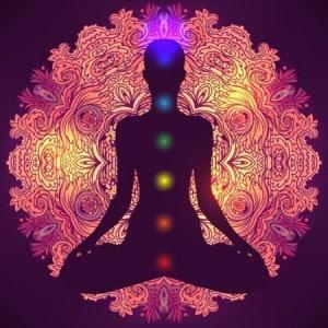 gaiameditation_chakra_balancing_281022479