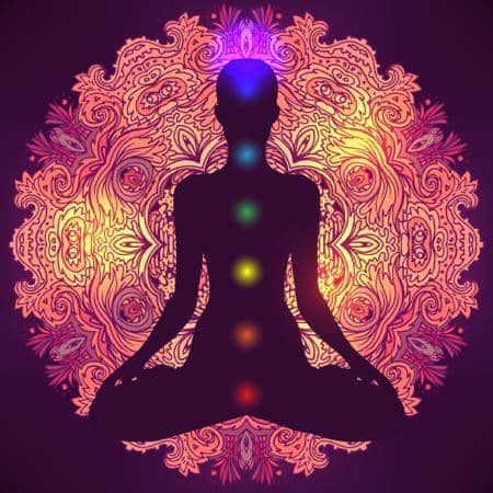 Stimulate Your Chakras