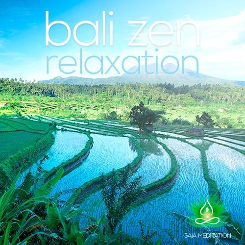 Bali Zen