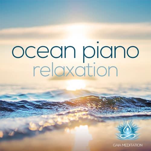 Ocean Piano