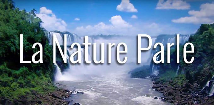 La Nature Parle