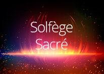 gaia_meditation_solfege_sacre_menu