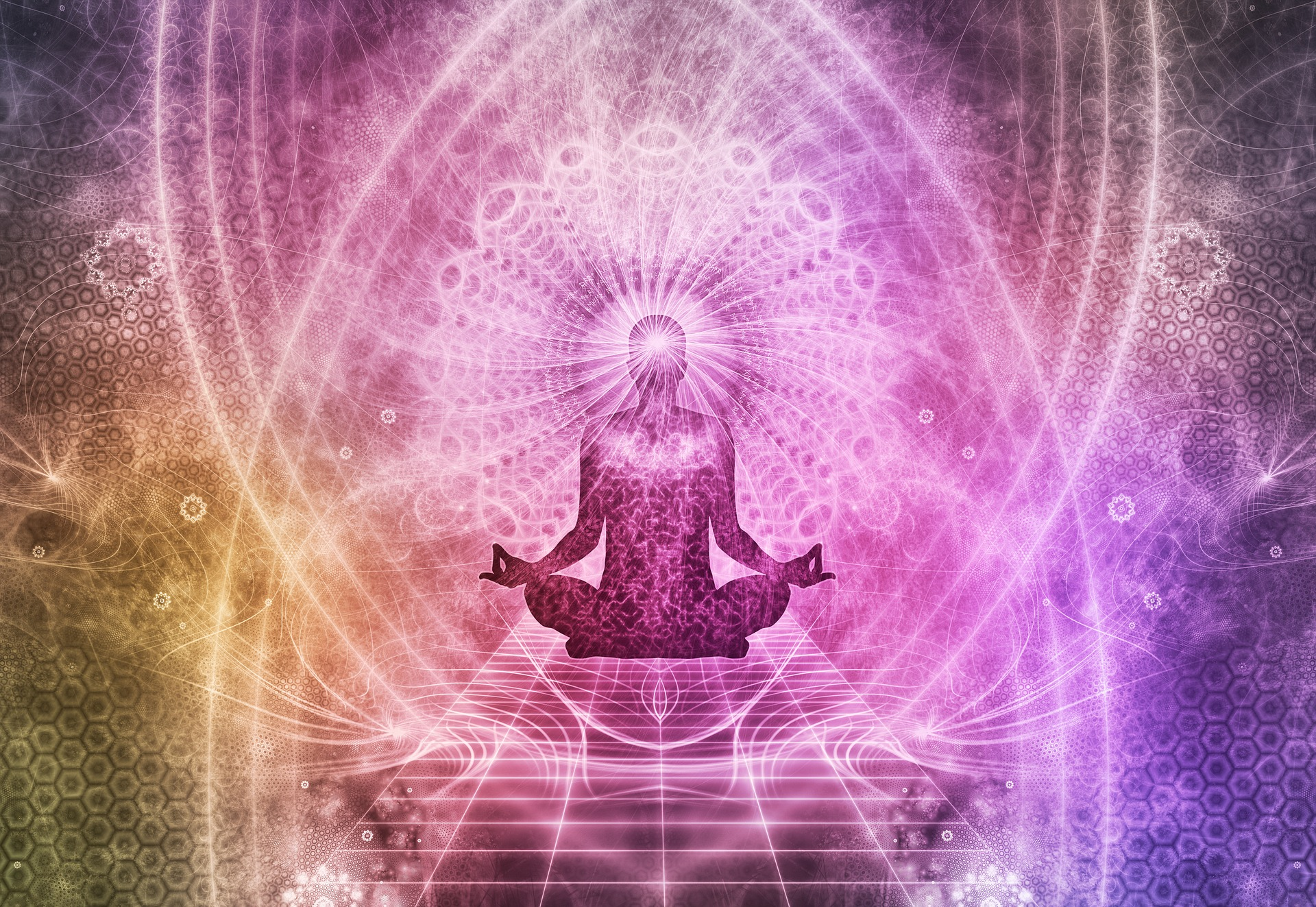deep-meditation-gaia-meditation