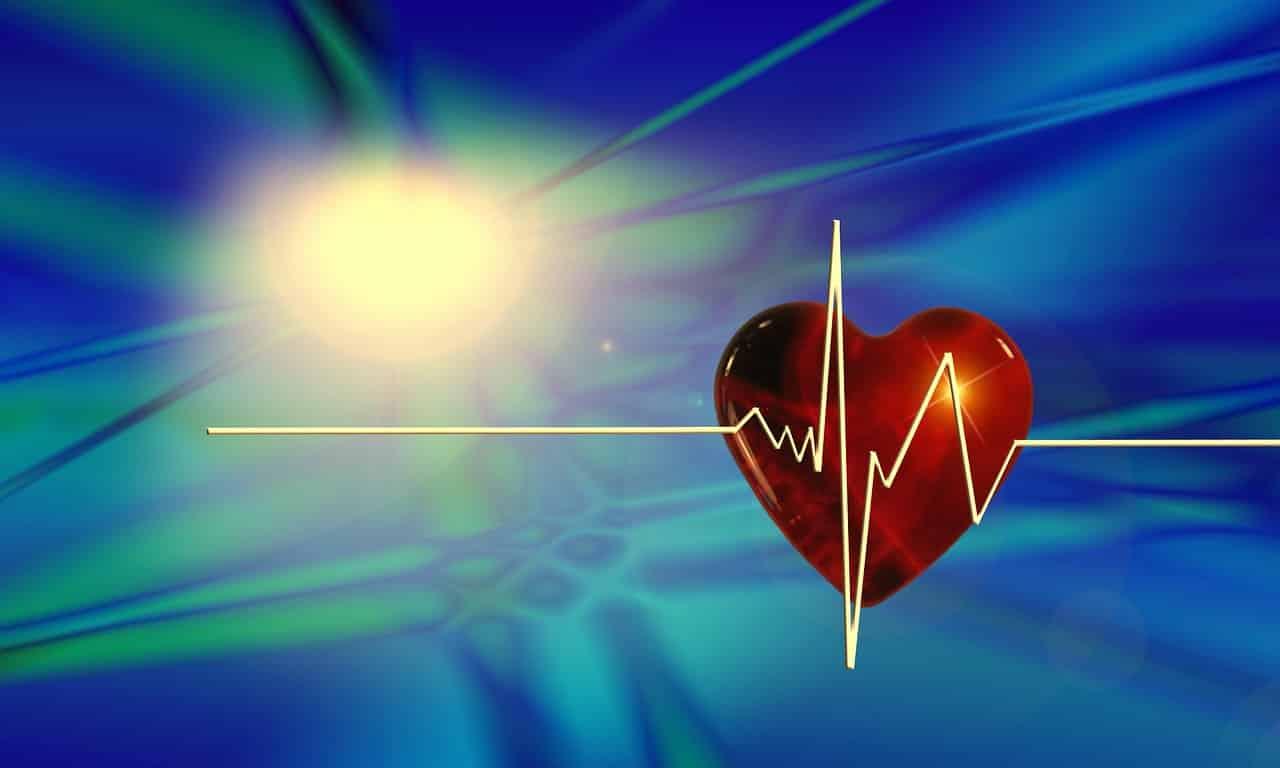 528-hz-love-frequency-gaia-meditation - Gaia Meditation