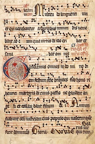 gregorian-chant-gradual-aboense-gaia-meditation