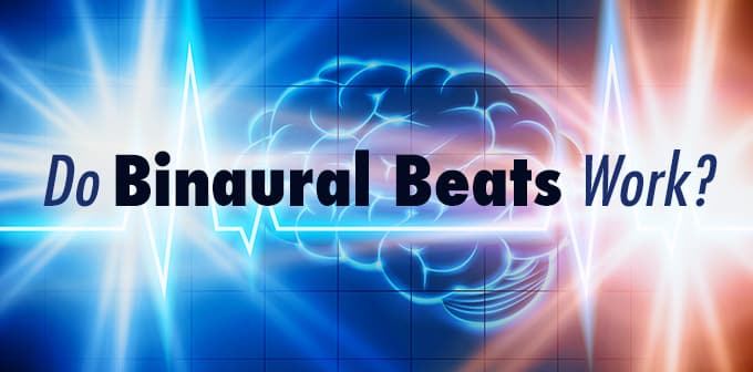 do binaural beats work