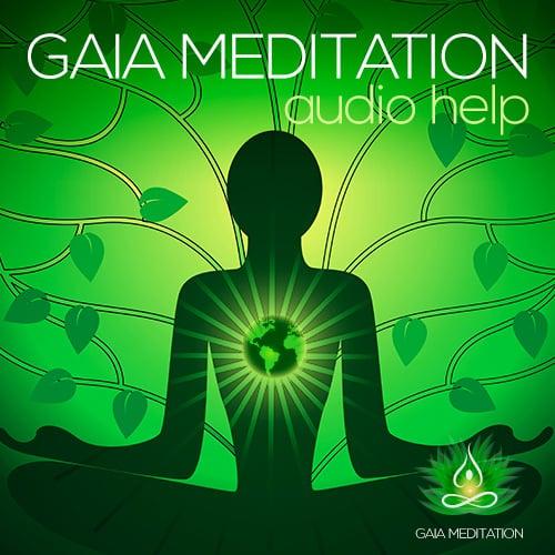 gaia-meditation-audio-help