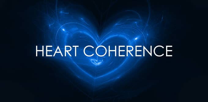 Heart Coherence Is Perhaps The Most Important Thing You Need To Know Today.