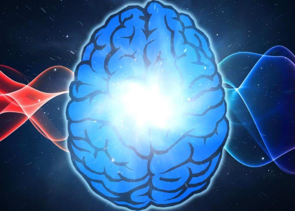 Brainwaves - Gaia Meditation