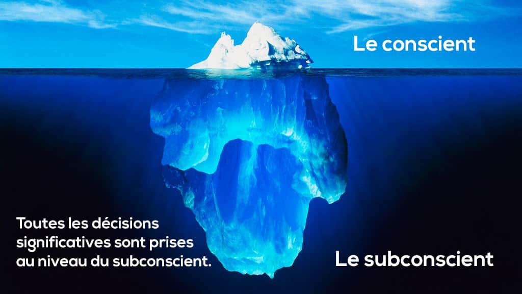 Subconscient