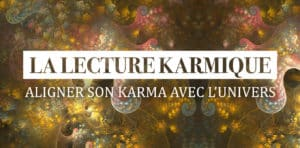 Lecture Karmique - Gaia Meditation