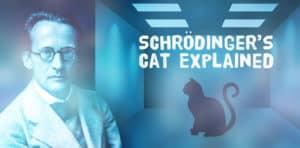 Schrodingers Cat Explained