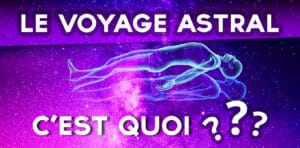 Voyage Astral