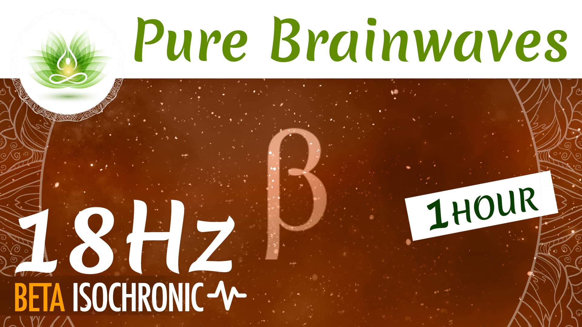 Pure-Brainwaves-Beta-18Hz
