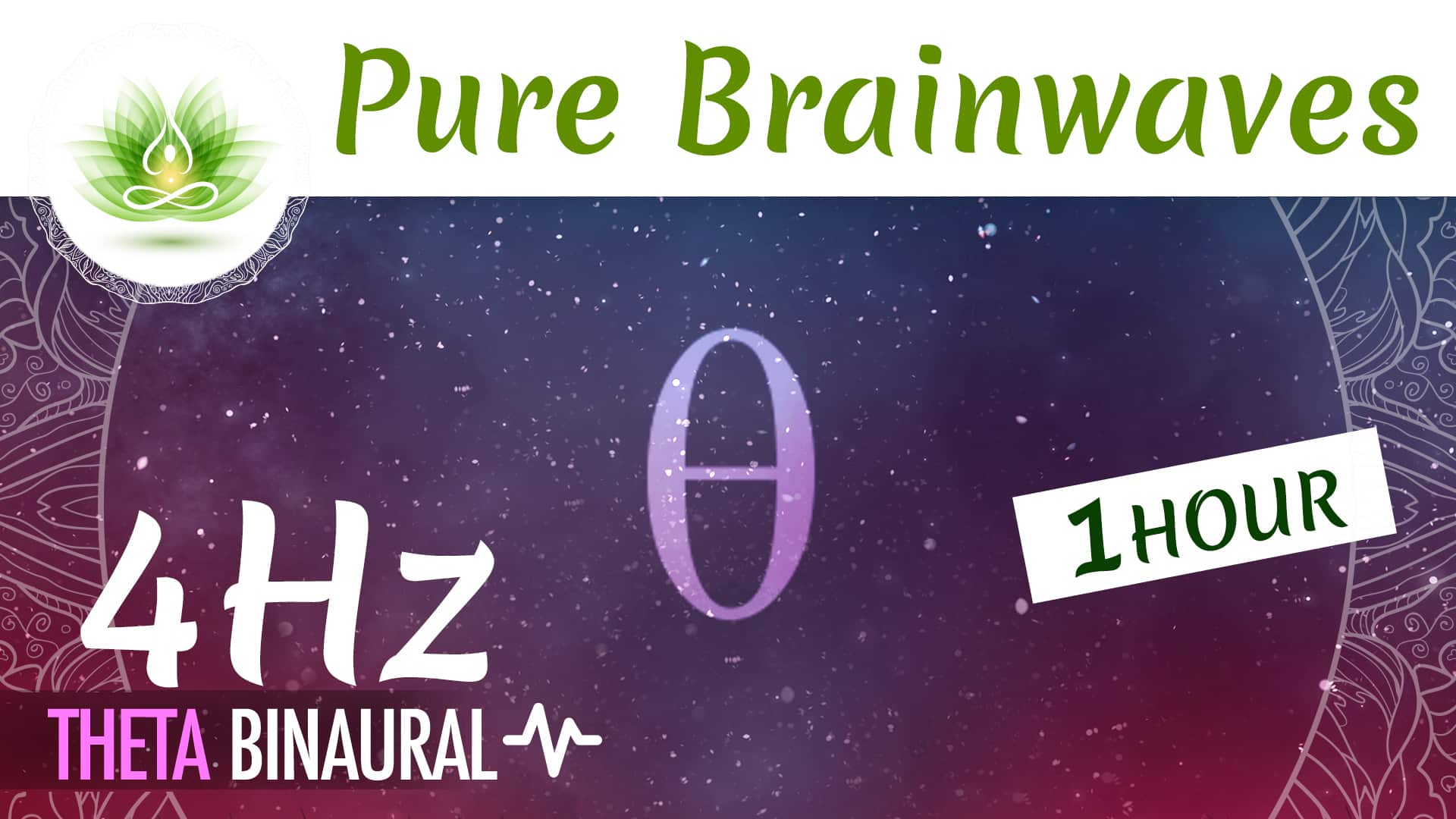 Pure-Brainwaves-Theta-4Hz
